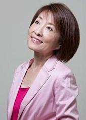 沈时华 Shih-Hua Shen