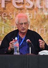 贝特朗·塔维涅 Bertrand Tavernier