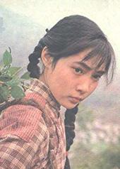 沈丹萍 Danping Shen