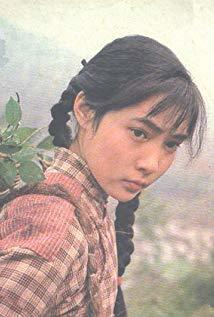 沈丹萍 Danping Shen演员