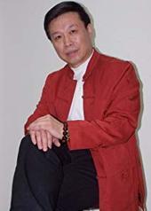 孙宁 Ning Sun