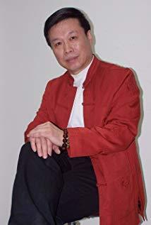孙宁 Ning Sun演员