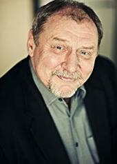 安德烈·格拉博夫斯基 Andrzej Grabowski