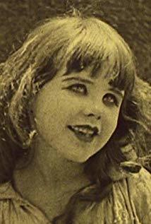 Peggy Cartwright演员