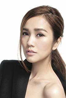 谢安琪 Kay Tse演员