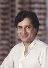 沙希·卡普尔 Shashi Kapoor