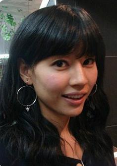 徐柔贞 Yu-jeong Seo演员