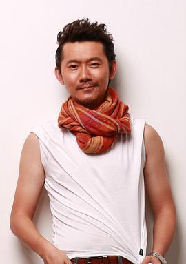 张潇恒 Xiaojeng Zhang演员