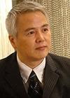林瑞阳 Rui-Yang Lin剧照