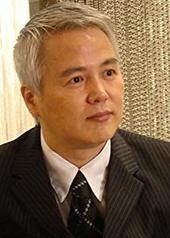 林瑞阳 Rui-Yang Lin
