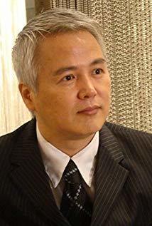 林瑞阳 Rui-Yang Lin演员