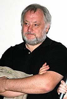 马丁·苏力克 Martin Šulík演员