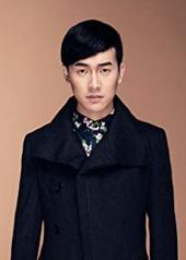 靳锦 Jin Jin