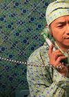 骆达华 Tat-Wah Lok剧照