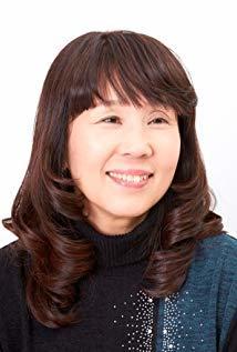 岛本须美 Sumi Shimamoto演员