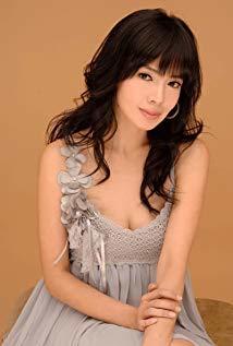 林美贞 Stephenie Lin演员