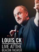 路易·C·K:比肯中心现演