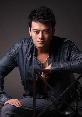 李丞峰 Chengfeng Li演员