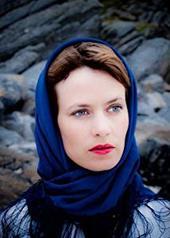 Kathrine Fagerland
