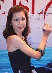 陈飞羽 Feiyu Chen