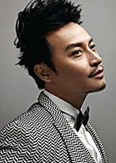 陈志朋 Julian Chen