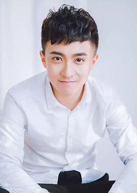李政阳 Zhengyang Li演员