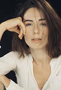 黛安·弗雷瑞 Diane Fleri演员