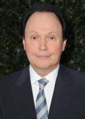 比利·克里斯托 Billy Crystal