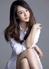 杨紫 Zi Yang