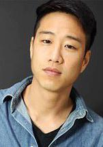 李承勇 Seung-yong Lee演员