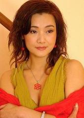 王斯琼 Siqiong Wang