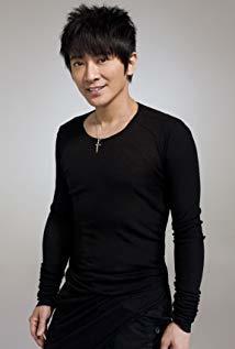 孙耀威 Eric Suen演员