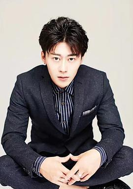 季东燃 Dongran Ji演员