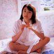 内山理名 Rina Uchiyama剧照