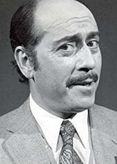 何塞·路易斯·洛佩斯·巴斯克斯 José Luis López Vázquez