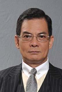 李国麟 Kwok-Lun Lee演员