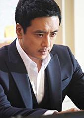 金承佑 Seung-woo Kim