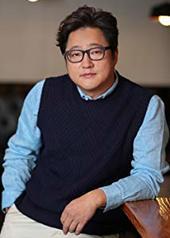 郭度沅 Do-Won Kwak