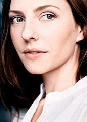 卡塔琳娜·舒特勒 Katharina Schüttler
