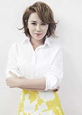 马丽 Li Ma