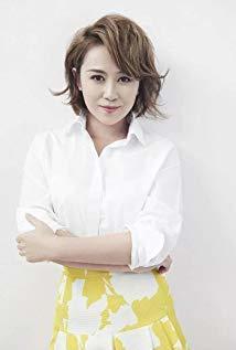 马丽 Li Ma演员