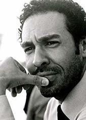 阿尔·维森特 Al Vicente