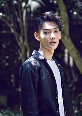郝帅 Shuai Hao演员