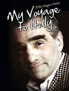 我的意大利之旅