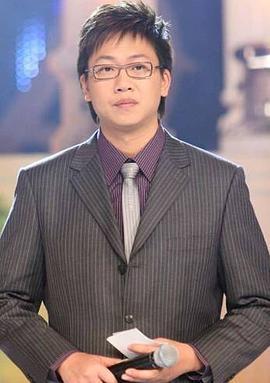 林海 Hai Lin演员