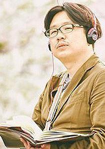 神徳幸治 Koji Shintoku演员