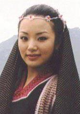 杨东 Dong Yang
