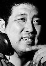 李易 Yi Li演员