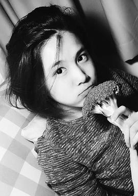 陶典 Dian Tao演员