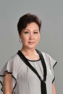 沈海蓉 Hai-Yung Shen演员